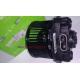 Мотор отопителя с кондиционером
